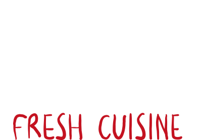 Thai Fresh Cuisine